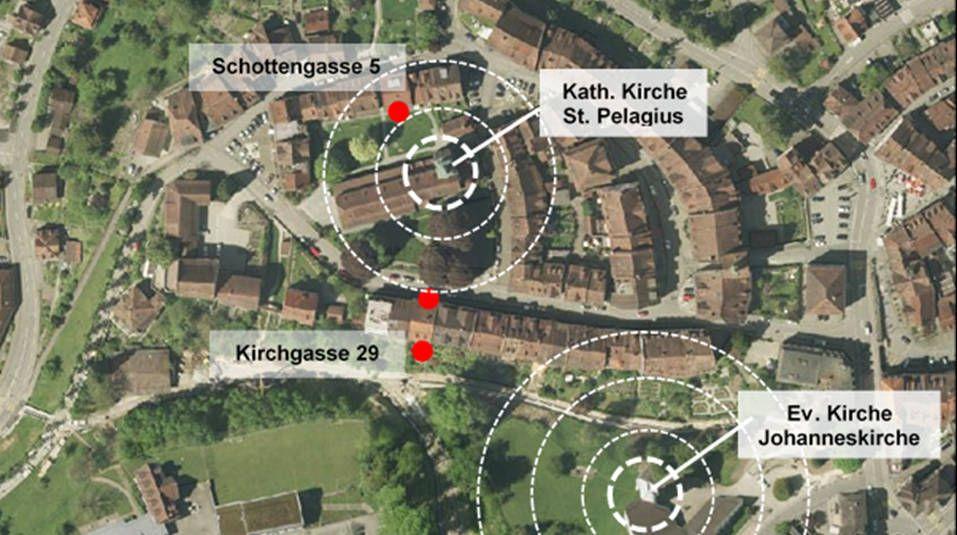 Kirchenglockenlärm-Umkreise.jpg