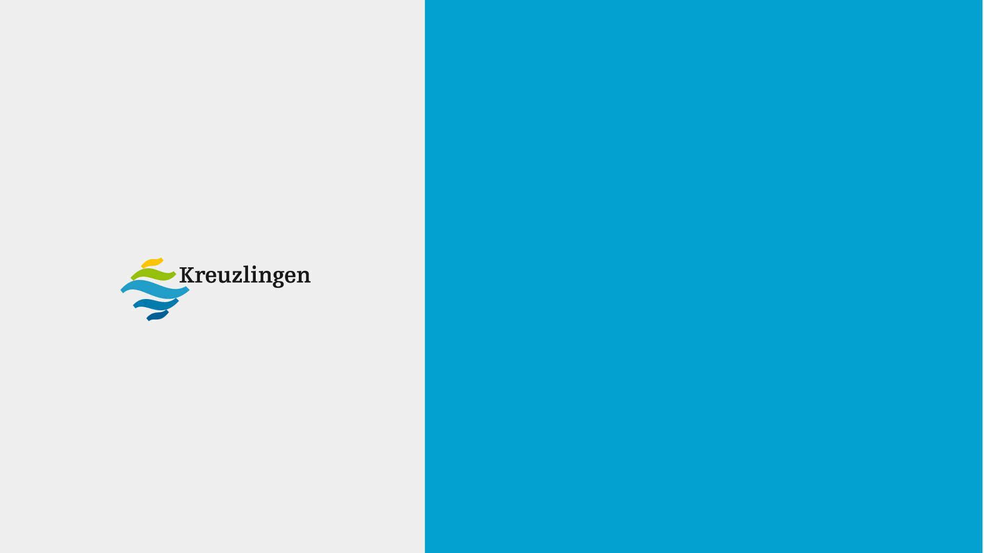 Lärmsanierung der Kantonsstrassen in der Stadt Kreuzlingen (TG)