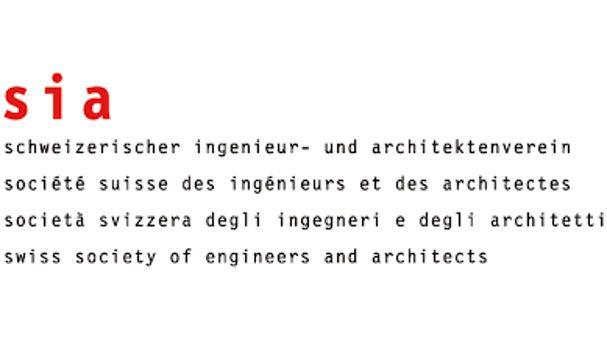 SIA-Verein.jpg