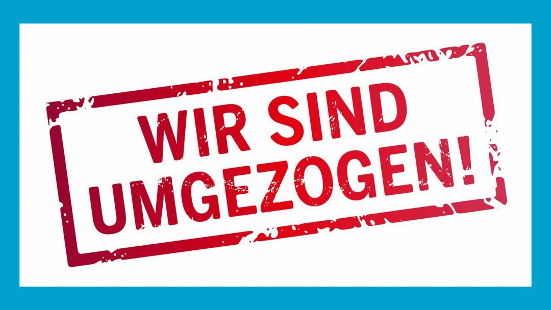 SINUS AG neu in Kreuzlingen!