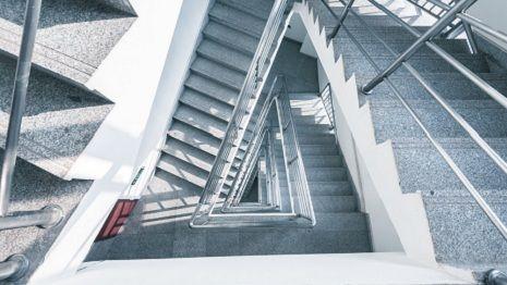 Bauakustische Messungen nach SIA-Norm 181 - Überbauung Hochhausstrasse, Grabs (SG)