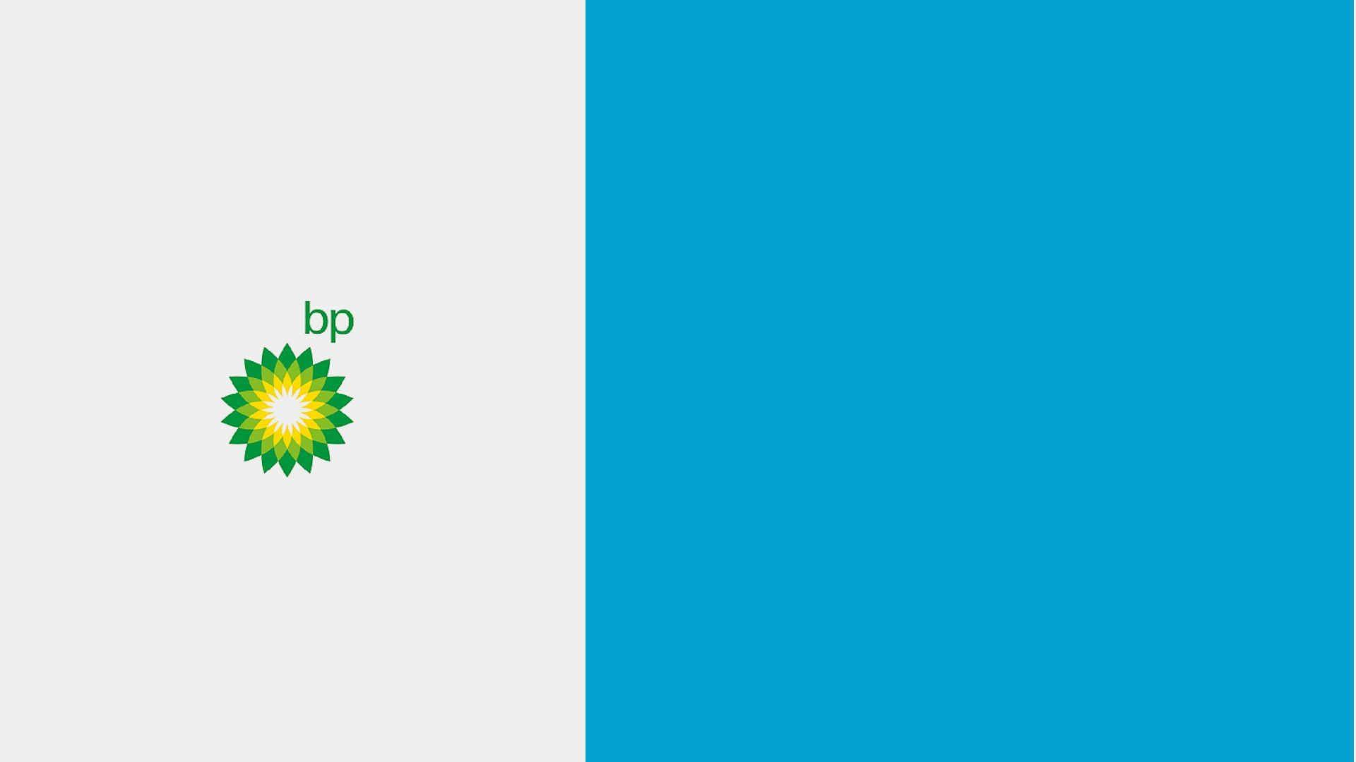 Lärmschutzmaßnahmen BP Tankstelle Schweiz