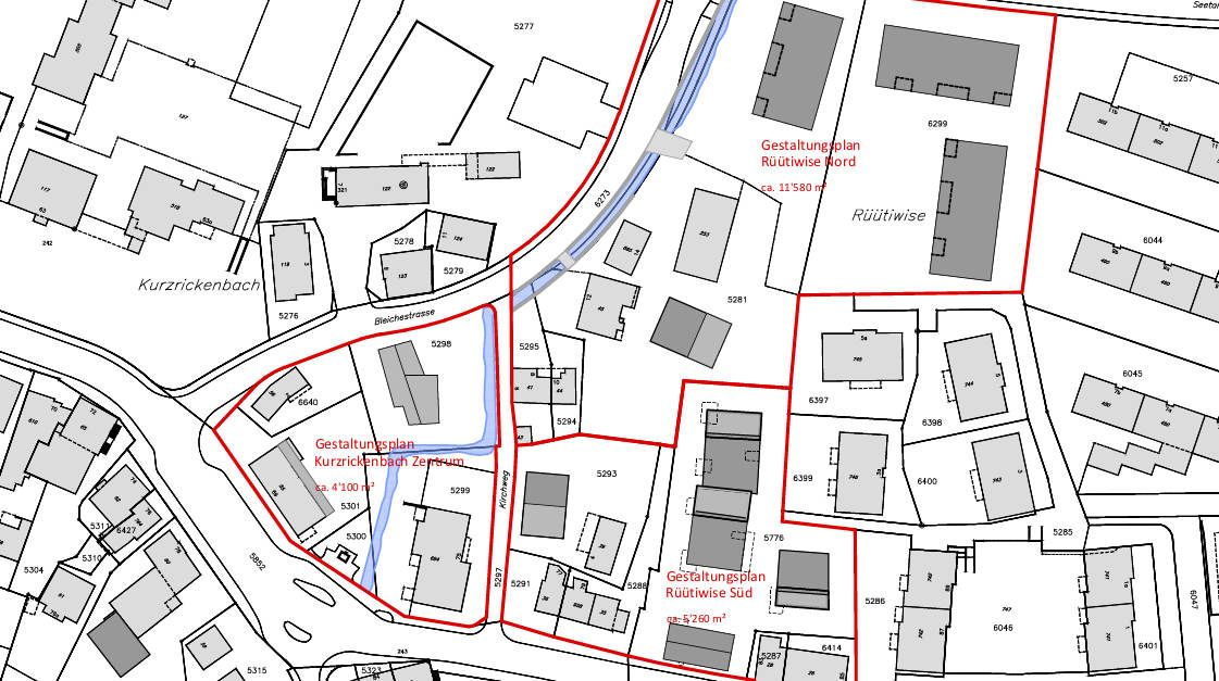 Perimeter-Gestaltungsplan-Heroshot.jpg