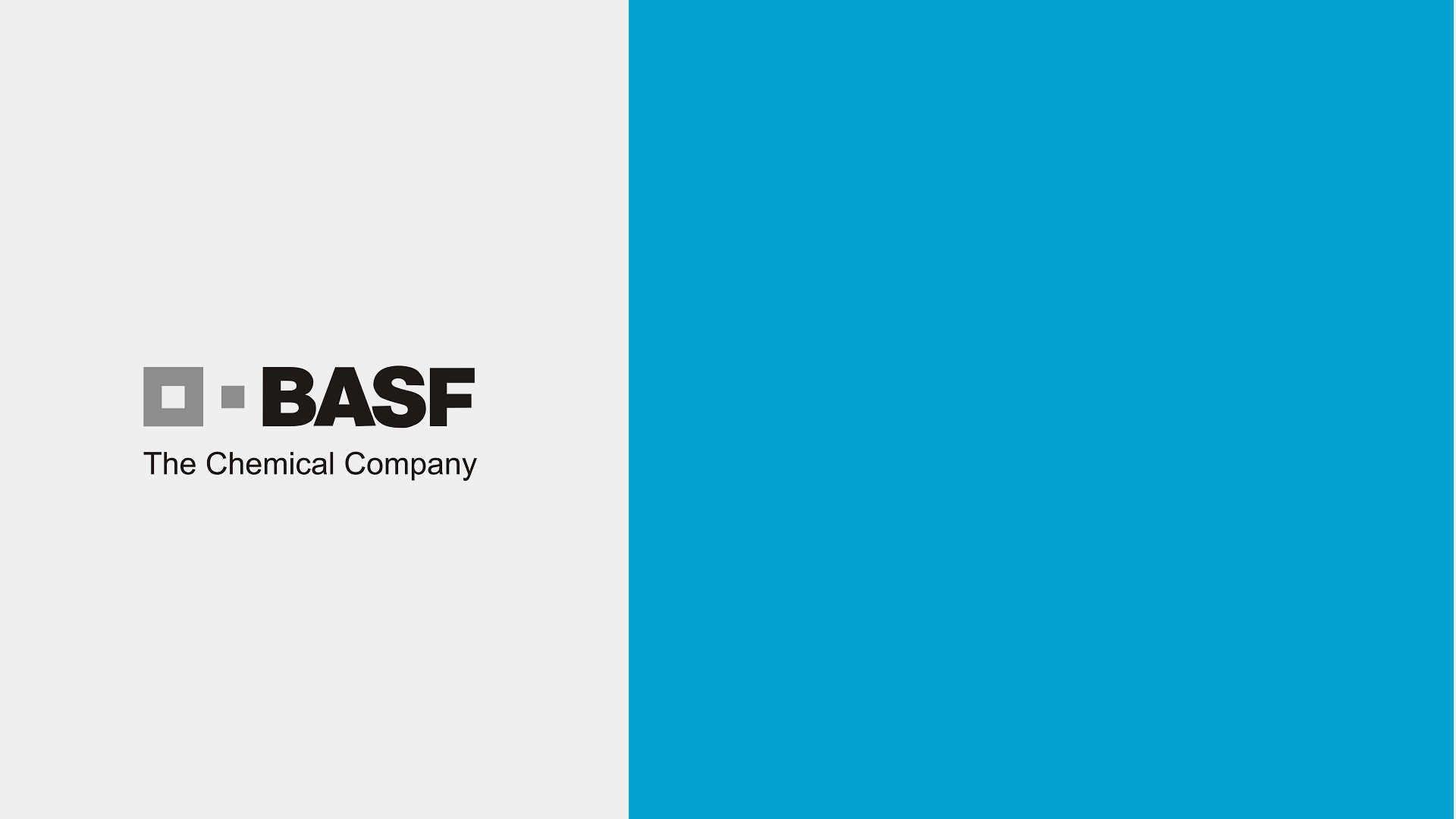 Lärmgutachten BASF Schweiz
