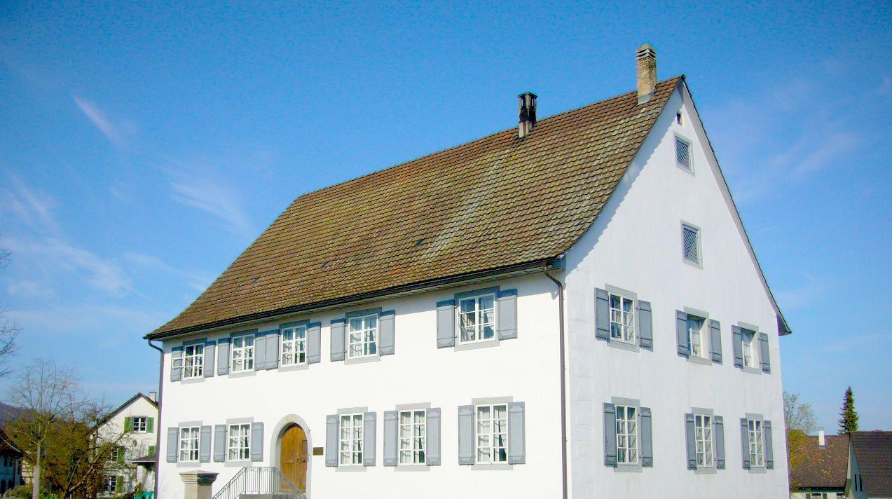 Altes-Haus-Heroshot.jpg