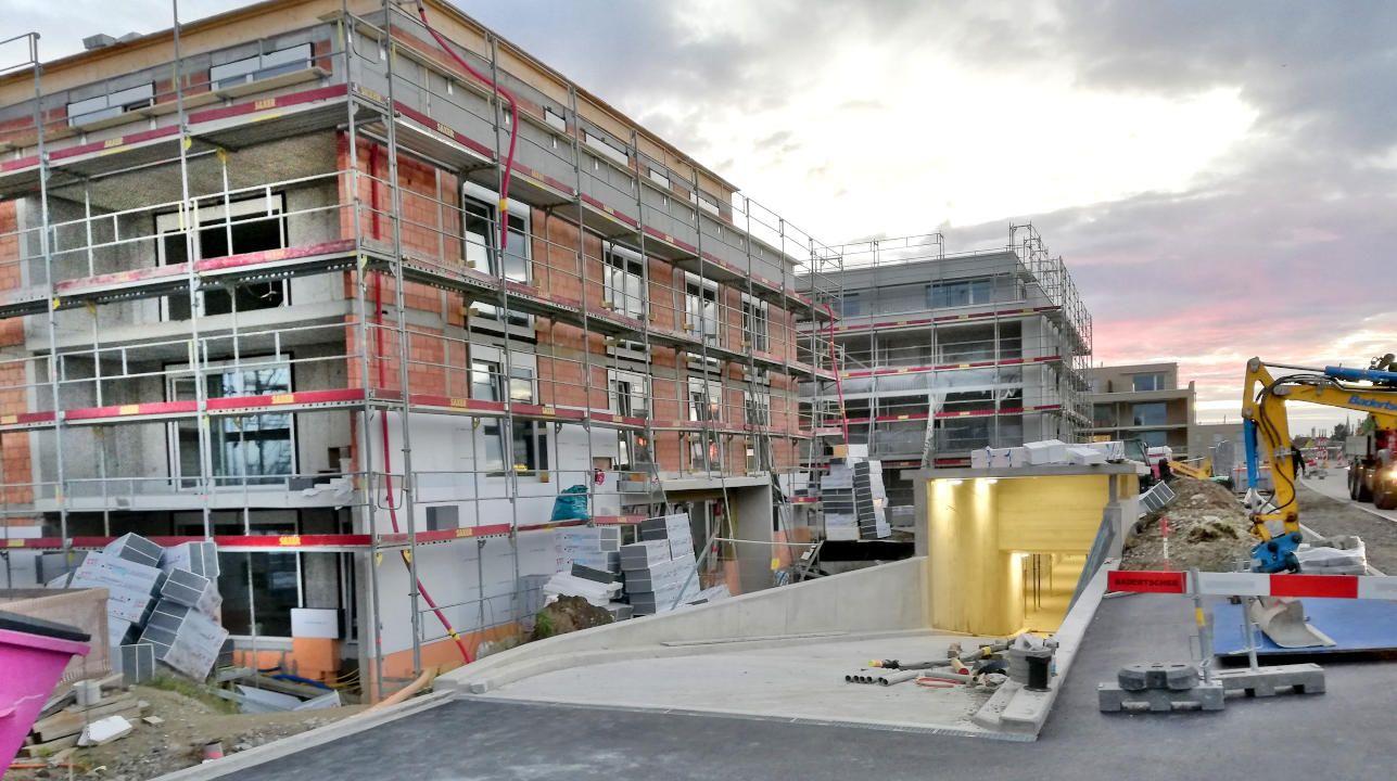 Baustelle-Neubau-Heroshot.jpg