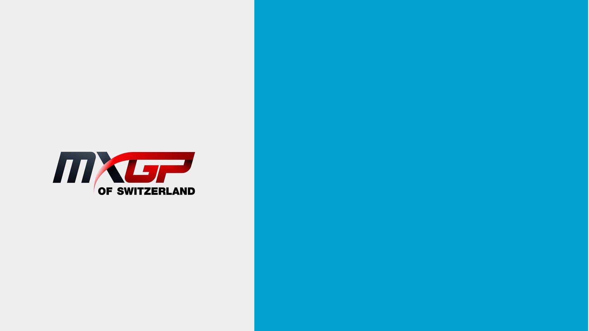 Lärmmessung Motocross-Weltmeisterschaft 2016