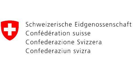 Schweizerische Eidgenossenschaft, Lärmschutz, Gutachten und Nachweise